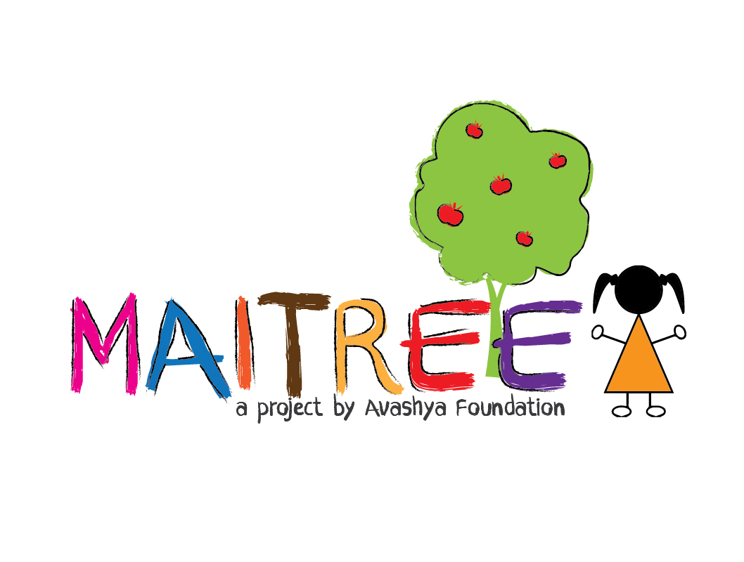 Avashya Foundation undertakes a Tree Plantation drive in Karnataka